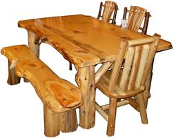 chair dining room tables rustic chairs: rustic pine dining table rusticpinediningtable rustic pine dining table