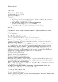 general sample resume x    seangarrette coresume for car sales auto sales resume sample gallery photos    general sample resume