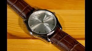 <b>GUANQIN GJ16034 Men Auto</b> Mechanical Watch (link in the ...