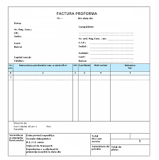 proforma invoice model word cover letter templates proforma invoice model word sample proforma invoice modelo factura pro forma word pictures picture