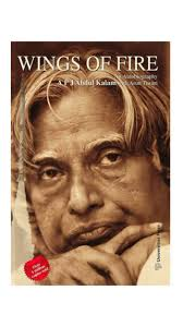 apj abdul kalam life history and achievements apj abdul kalam books