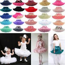 Черная <b>одежда</b>, обувь и аксессуары для детей - огромный выбор ...