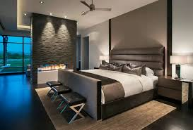 modern bedroom design 2016 of modern bedroom ign trends 2016 small ign ideas gallery bed designs latest 2016