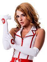<b>Костюм</b> медсестры для ролевых <b>игр</b> в России. Сравнить цены ...
