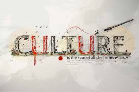 importance of culture essay culture on emaze