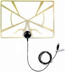ТВ <b>антенна Selenga 103A</b> купить в интернет-магазине ...