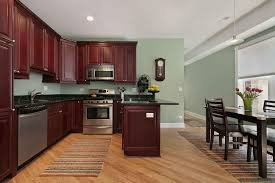 Kitchen Wall Covering Home Design Canvas Painting Ideas Disney Wall Coverings