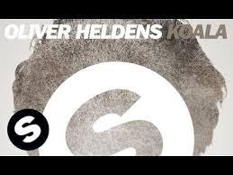 Oliver Heldens - <b>Koala</b> (Original Mix) - YouTube