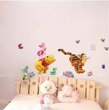 room decor decals diy ideas baby nursery