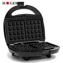 Buy digital <b>toaster</b> and get free shipping on AliExpress.com