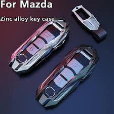 Футляр для автомобильного <b>ключа</b>