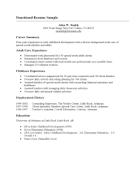 resume template functional for joblers in 87 awesome 87 awesome functional resume template