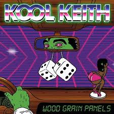 "UGLY <b>MAC</b> BEER - Wood <b>Grain</b> Panels 7"" vinyl LTD   Facebook"