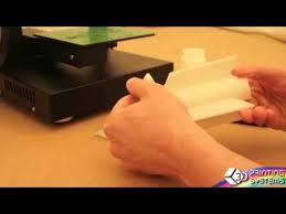 Affordable <b>Desktop 3D Printer</b> - YouTube
