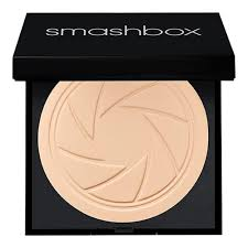 Buy <b>Smashbox Photo Filter</b> Powder Foundation | Sephora Singapore