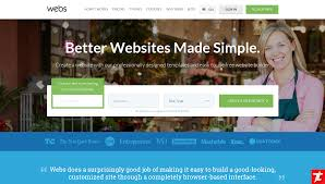 top best web hosting sites com sub and some other features you can get here easily because it helps you to create good website there are perfect functionality it has who