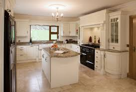 painted kitchen cabinets vintage cream:  how to paint kitchen cabinets antique white great cream painted traditional kitchen other metro