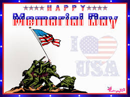 Image result for memorial day 2015