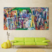 Best value Wall Panorama – Great deals on Wall Panorama from ...