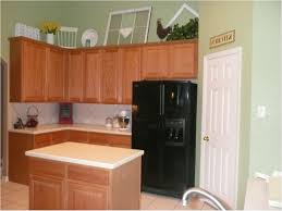 kitchen paint colors with cream cabinets: kitchen pictures of colored minimalist decor on design ideas cream