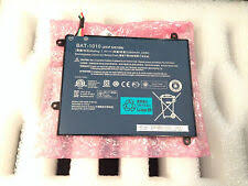 <b>acer</b> a500 <b>battery</b> products for sale | eBay