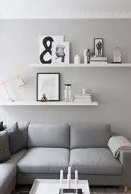 wall living room colors bed couch sofa
