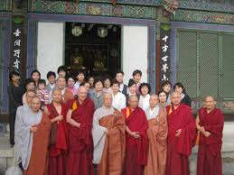 my to korea > buddhist essays welcome to jogye order of two months after my return to i look back upon my to amazement was it a dream in one of my talks in i mentioned that