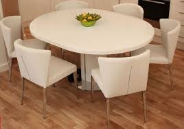 round dining tables for sale  coffee table large round dining table for sale round end tables living room furniture