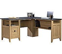 corner l desks cheap office tables