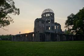 the genbaku dome merkl hiroshima 059