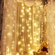 <b>3M x 3M</b> 300 LED Home <b>Outdoor</b> Holiday Christmas <b>Decorative</b> ...