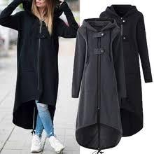 длинное <b>пальто</b>-<b>тренч</b>