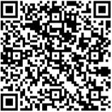 <b>TEPLOCOM TS</b>-<b>Prog</b>-<b>220_3A</b> (мод.К) ФИАШ.423141.095 ЭТ