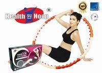 «<b>Массажный обруч</b> Magnetic <b>Health Hoop</b> 1.2кг» — Результаты ...