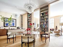 find the best suspension lighting for your living room dining room suspension lighting find the best best lighting for living room