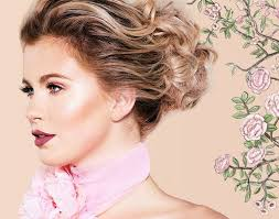 Only Kind Beauty for <b>Too Faced</b> Cosmetics and Ireland Baldwin ...