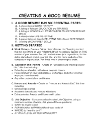 examples of resumes resume template define objective job on 79 astonishing resume for job examples of resumes