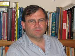 ... and he has been a keen advocate for using genomics to study these pathogens in the laboratory and in the field. duncan maskell - duncan_maskell