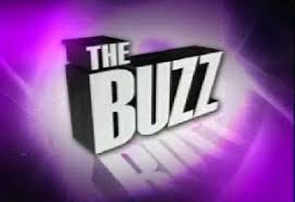 The Buzz June 9, 2013