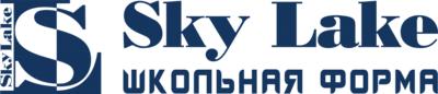 Интернет - магазин <b>школьной формы Sky</b> Lake от ...
