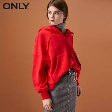 Online Shop ONLY <b>womens</b>' winter new <b>fake two</b>-<b>piece</b> plus velvet ...