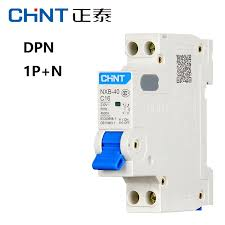 CHINT electric Store - Small Orders Online Store, Hot Selling and ...