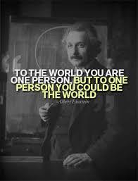 Famous quotes of Albert Einstein | Bodhi Vriksha बोधि वृक्ष