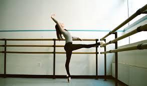 dance speciwomen a png