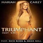Triumphant (Get 'Em) [Edited Version]