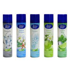Освежитель воздуха Flower Shop Eco Fresh - купить ... - PARFUMS