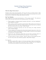sample college essays tips tips for that pesky personal statement college admissions the