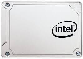 Купить <b>Intel 545s</b> Series 128Gb SSDSC2KW128G8 в Москве: цена ...
