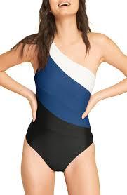 Women's <b>One</b>-<b>Piece Swimsuits</b> | Nordstrom
