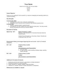 service resume professional resume samples resume maker create adoringacklesus ravishing resume wordtemplatesnet student resume builder